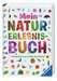 Mein Natur-Erlebnisbuch Bücher;Kindersachbücher - Bild 2 - Ravensburger