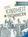 Kindheit in Trümmern Bücher;Kindersachbücher - Bild 1 - Ravensburger