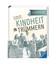 Kindheit in Trümmern Bücher;Kindersachbücher - Bild 2 - Ravensburger