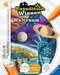 tiptoi® Weltraum Kinderbücher;tiptoi® - Bild 1 - Ravensburger