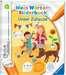tiptoi® Mein Wörter-Bilderbuch: Unser Zuhause Kinderbücher;tiptoi® - Bild 2 - Ravensburger