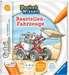 tiptoi® Baustellen-Fahrzeuge Kinderbücher;tiptoi® - Bild 1 - Ravensburger