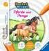 tiptoi® Pferde und Ponys Bücher;tiptoi® - Bild 1 - Ravensburger