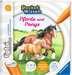 tiptoi® Pferde und Ponys Bücher;tiptoi® - Bild 2 - Ravensburger