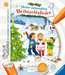 tiptoi® Meine schönsten Weihnachtslieder Baby und Kleinkind;Bücher - Bild 1 - Ravensburger