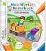 tiptoi® Mein Wörter-Bilderbuch Unterwegs Kinderbücher;tiptoi® - Bild 2 - Ravensburger