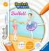 tiptoi® Ballett Kinderbücher;tiptoi® - Bild 1 - Ravensburger
