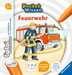 tiptoi® Feuerwehr Kinderbücher;tiptoi® - Bild 1 - Ravensburger