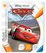 tiptoi® Cars Kinderbücher;tiptoi® - Bild 2 - Ravensburger