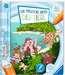 tiptoi® CREATE Die magische Insel der Tiere tiptoi®;tiptoi® CREATE - Bild 2 - Ravensburger