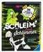 Schleim und Schlimmer Kinderbücher;Kindersachbücher - Bild 2 - Ravensburger
