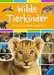 Wilde Tierkinder Kinderbücher;Kindersachbücher - Bild 1 - Ravensburger