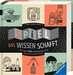 Spiel, das Wissen schafft Kinderbücher;Kindersachbücher - Bild 2 - Ravensburger