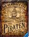 Ein Handbuch für Abenteurer, Freibeuter und Piraten Bücher;Kindersachbücher - Bild 2 - Ravensburger