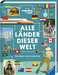 Alle Länder dieser Welt Kinderbücher;Kindersachbücher - Bild 2 - Ravensburger