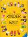 Kinder dieser Welt Kinderbücher;Kindersachbücher - Bild 2 - Ravensburger