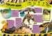 Guinness World Records Wilde Tiere Kinderbücher;Kindersachbücher - Bild 3 - Ravensburger