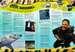 Guinness World Records Wilde Tiere Kinderbücher;Kindersachbücher - Bild 5 - Ravensburger