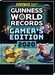 Guinness World Records Gamer s Edition 2020 Kinderbücher;Kindersachbücher - Bild 2 - Ravensburger