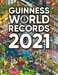 Guinness World Records 2021 Kinderbücher;Kindersachbücher - Bild 1 - Ravensburger