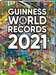 Guinness World Records 2021 Kinderbücher;Kindersachbücher - Bild 2 - Ravensburger