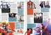 Guinness World Records 2021 Kinderbücher;Kindersachbücher - Bild 11 - Ravensburger
