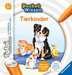 tiptoi® Tierkinder Kinderbücher;tiptoi® - Bild 1 - Ravensburger