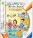 tiptoi® Mein Wörter-Bilderbuch Kindergarten Kinderbücher;tiptoi® - Bild 2 - Ravensburger