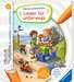 tiptoi® Meine schönsten Lieder für unterwegs Kinderbücher;tiptoi® - Bild 2 - Ravensburger