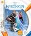tiptoi® Die Eiskönigin - Völlig unverfroren Kinderbücher;tiptoi® - Bild 1 - Ravensburger