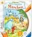 tiptoi® Meine schönsten Märchen Kinderbücher;tiptoi® - Bild 2 - Ravensburger