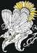 Mein Neon-Malbuch: Fantasietiere Kinderbücher;Malbücher und Bastelbücher - Bild 4 - Ravensburger