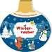 Mein Weihnachtskugel-Malbuch: Winterzauber Kinderbücher;Malbücher und Bastelbücher - Bild 2 - Ravensburger