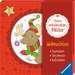 Meine schönsten Bilder: Weihnachten Kinderbücher;Malbücher und Bastelbücher - Bild 2 - Ravensburger