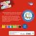 Malen nach Zahlen junior: Weihnachten Kinderbücher;Malbücher und Bastelbücher - Bild 3 - Ravensburger