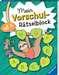 Mein Vorschul-Rätselblock Kinderbücher;Lernbücher und Rätselbücher - Bild 2 - Ravensburger