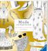 Mode von Kopf bis Fuß Malen und Basteln;Bastel- und Malbücher - Bild 2 - Ravensburger