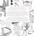 Mode von Kopf bis Fuß Malen und Basteln;Bastel- und Malbücher - Bild 3 - Ravensburger