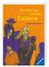 Die Not der Familie Caldera Jugendbücher;Historische Romane - Bild 2 - Ravensburger