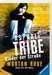 Asphalt Tribe Jugendbücher;Brisante Themen - Bild 2 - Ravensburger