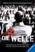 Die Welle Jugendbücher;Brisante Themen - Bild 1 - Ravensburger