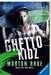 Ghetto Kidz Jugendbücher;Brisante Themen - Bild 2 - Ravensburger