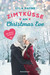 Unterm Mistelzweig mit Mr Right/Zimtküsse am Christmas Eve Jugendbücher;Liebesromane - Bild 1 - Ravensburger