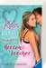 Küss niemals einen Herzensbrecher Jugendbücher;Liebesromane - Bild 2 - Ravensburger
