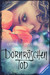 Dornröschentod Bücher;Jugendbücher - Bild 1 - Ravensburger