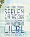 Wenn du mich küsst Jugendbücher;Liebesromane - Bild 6 - Ravensburger