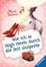Wie ich in High Heels durch die Zeit stolperte Jugendbücher;Liebesromane - Bild 1 - Ravensburger