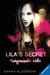 Lila s Secret, Band 1: Trügerische Nähe Bücher;Jugendbücher - Bild 1 - Ravensburger