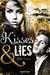 Kisses & Lies Jugendbücher;Liebesromane - Bild 1 - Ravensburger