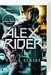 Alex Rider, Band 4: Eagle Strike Jugendbücher;Abenteuerbücher - Bild 2 - Ravensburger